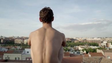 A cambio de nada (trailer)