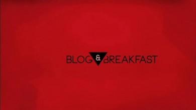 Blog&Breakfast Teaser