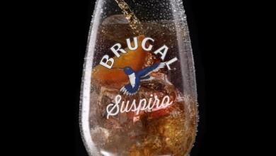 Brugal – Suspiro