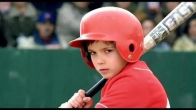 FAPAE Beisbol