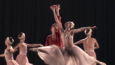 Argal – Danza