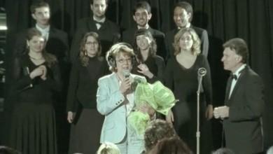 EUSKALTEL – Ana Luisa