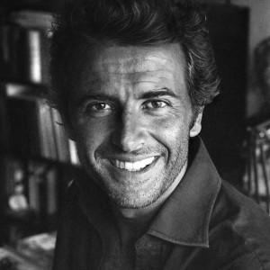 Pablo Burgos