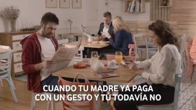 Vodafone Wallet – Cafetería Tarjetas