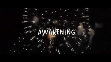 Awakening – Trailer