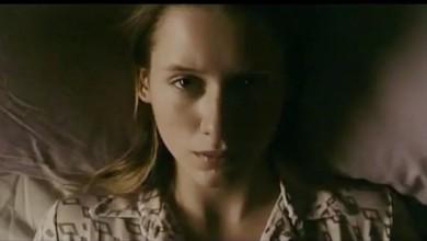 Caótica Ana (trailer)