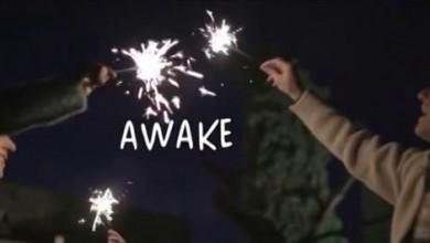 Awakening – Promo A
