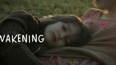 Awakening – Promo B