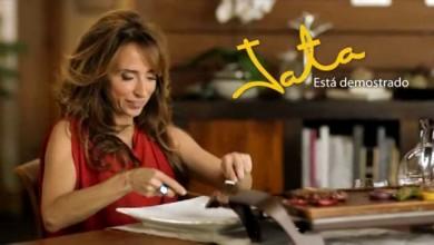 Jata – Lo mejor del Pueblo
