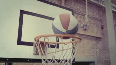 Oscar Mayer – Basket