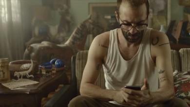 Samsung – Acumulador