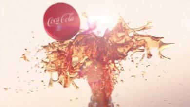 CocaCola – Vecino
