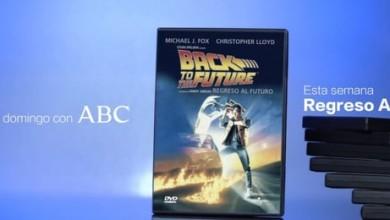 ABC – Cine