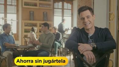 Jazztel – Amigos
