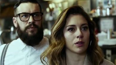 El Bar (Trailer)