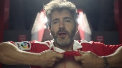 LaLiga Santander – La mejor liga del mundo