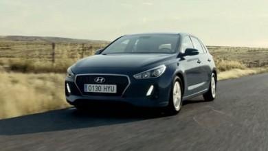 Hyundai – Lo básico