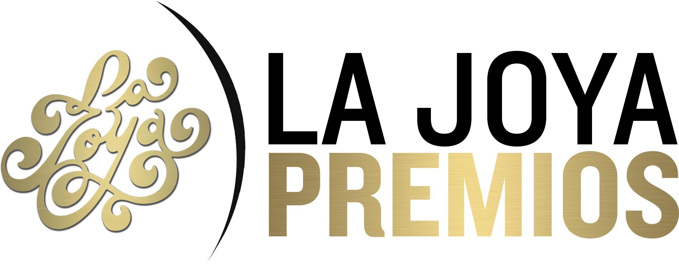 Premios La Joya