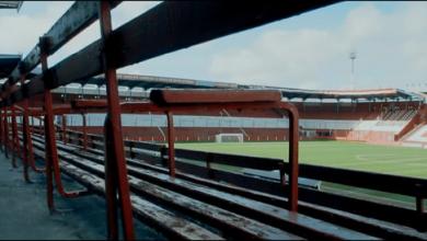 Fútbol Santander – Trapos Santander – Argentina