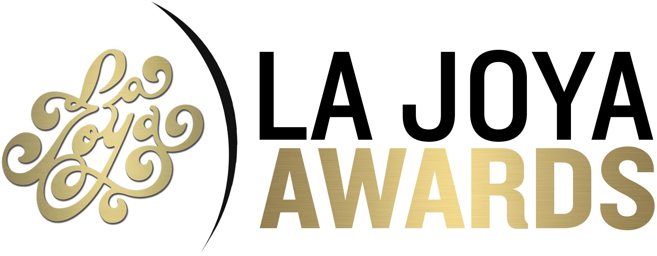 Awards La Joya
