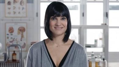 Campofrío Amodio – Irene Villa