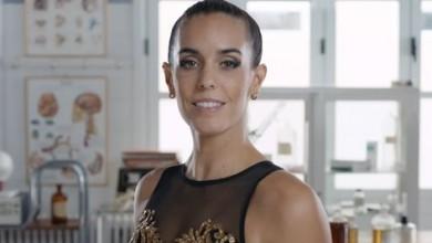 Campofrío Amodio – Ona Carbonell