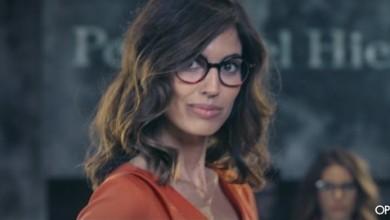 OPTICALIA – Gafas Pedro del Hierro