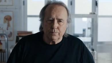 Campofrío Amodio – Joan Manuel Serrat