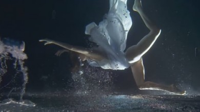 Pintyplus – Aqua
