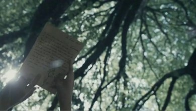 Chrysalis – Trailer