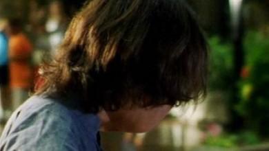 El Rostro de Ido (Paula Ortiz, 2003)