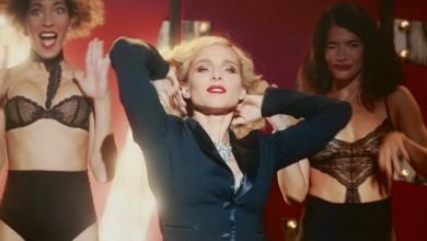 Women's Secret – We are sexy women El Musical