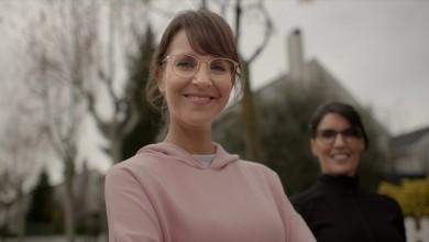 Federópticos – Gafas progresivas para ser como tú quieras
