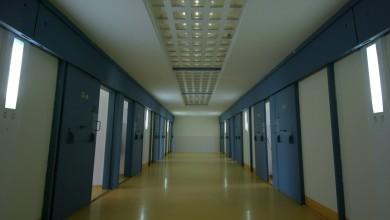 DGT Cárcel