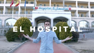 DGT Hospital