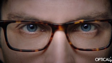 OPTICALIA : NOOLIMITS