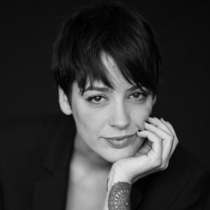 Marta Parreño