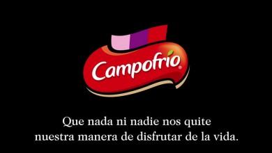 Campofrío – Gila