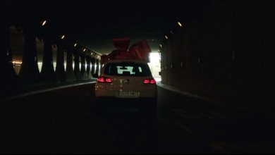 VW Lazo