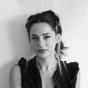Nata Moreno