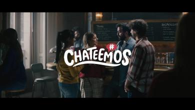 Chateemos – Capítulo 2